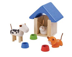Pets And Accessories Toy