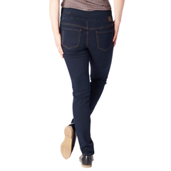 JAG Nora Skinny High-Rise Pull-On Jean | atfashion.shop