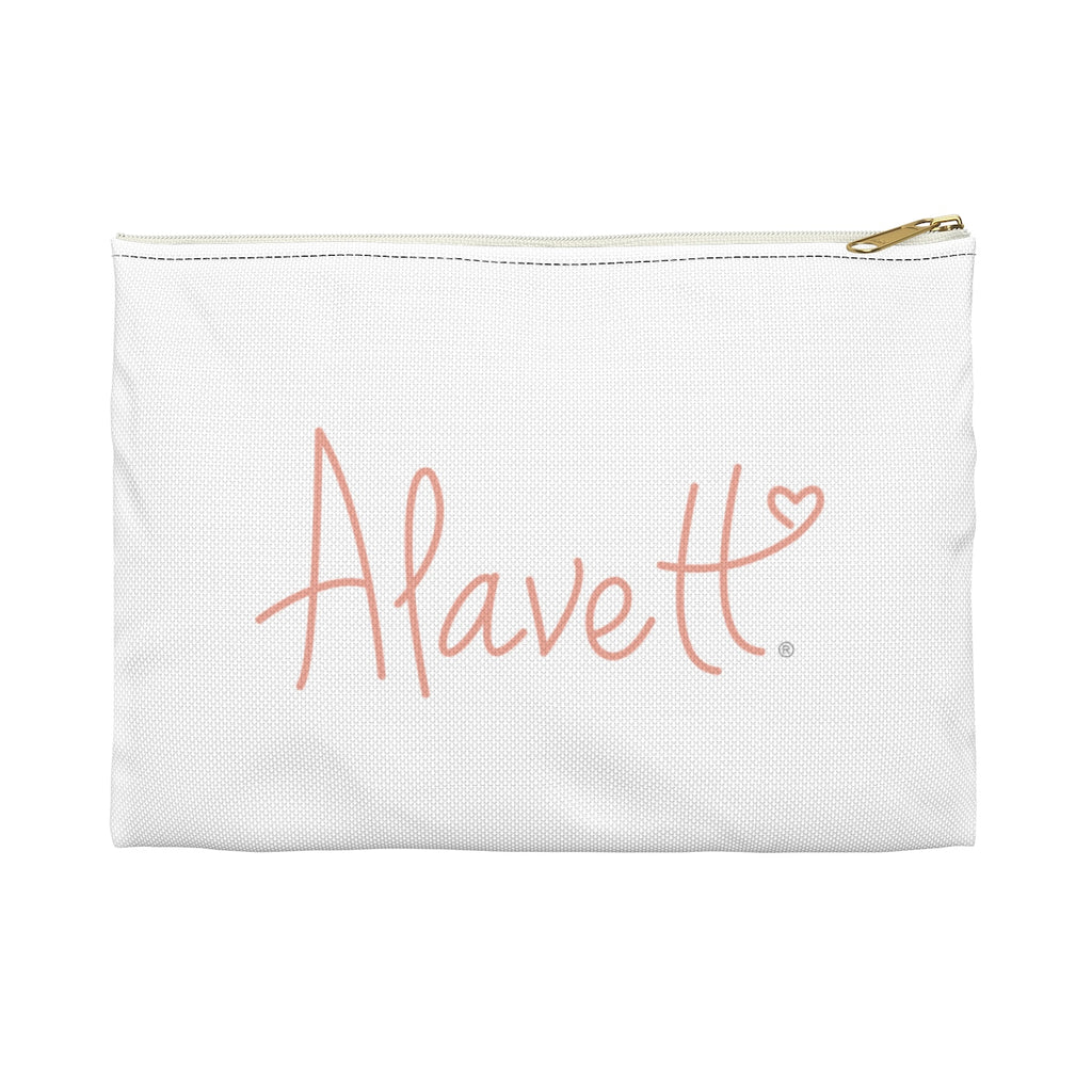 Alavett - Cosmetic Bag