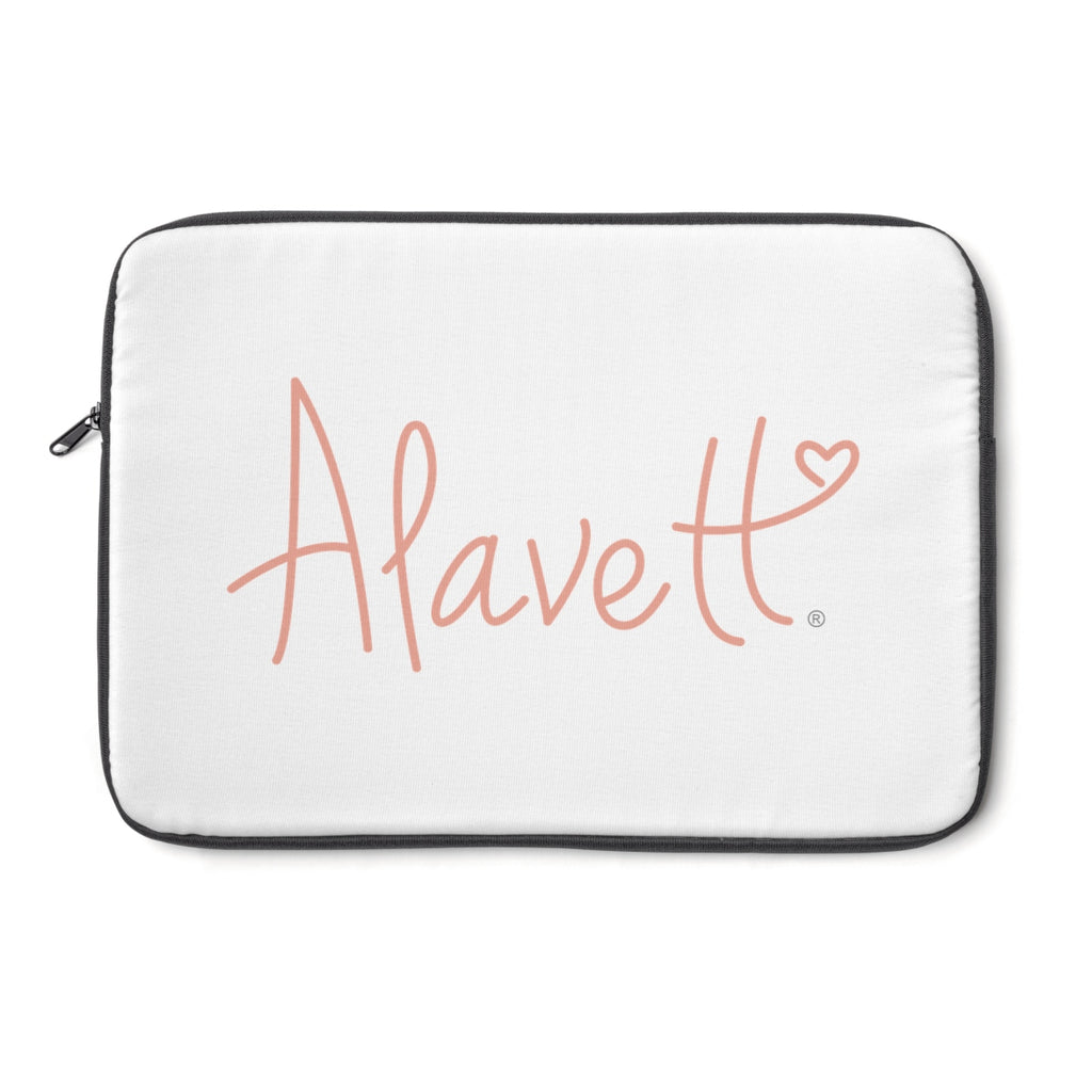 Alavett - Laptop Cover