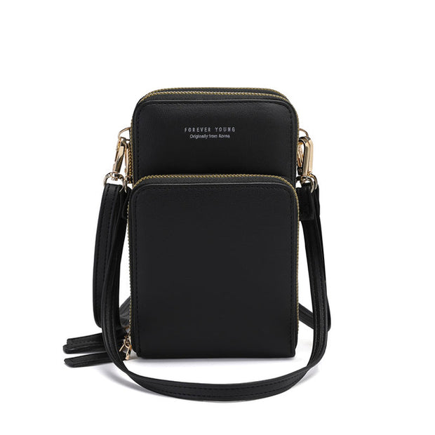 Touchscreen™️ Crossbody Phone Bag Trending 2020