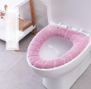 Toilet Mat(Buy one get one free)