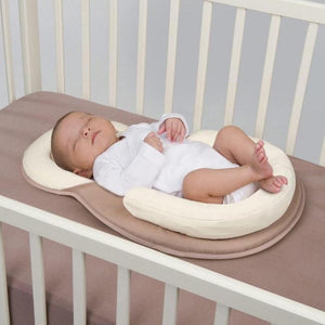 EMALL247™️ - Portable Baby Bed