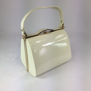 Classic Vintage Inspired Handbags