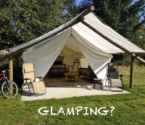 Tent Sale Canada >> Northwest Wall Tents