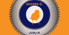 Access+ - Juran Quality Professional