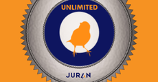 Unlimited - Juran Quality Professional