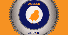 Access - Juran Quality Professional