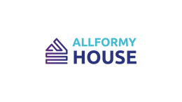 Allformyhouse