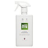 Autoglym - Interior Shampoo (500ml)