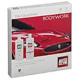 Auto Glym - The Collection BODYWORK