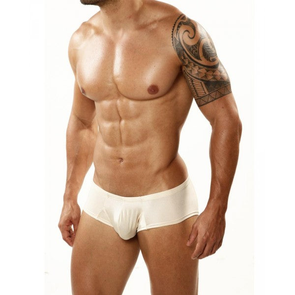 Cover Male Pouch Boxer