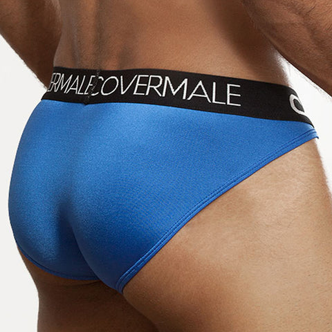 Cover Male CM136 Hung Brief