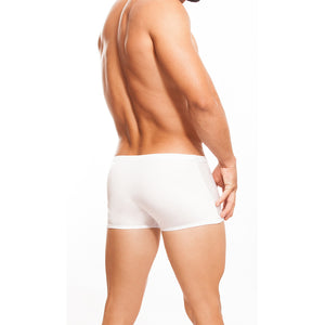 Cover Male CM154 Trunk Boxer