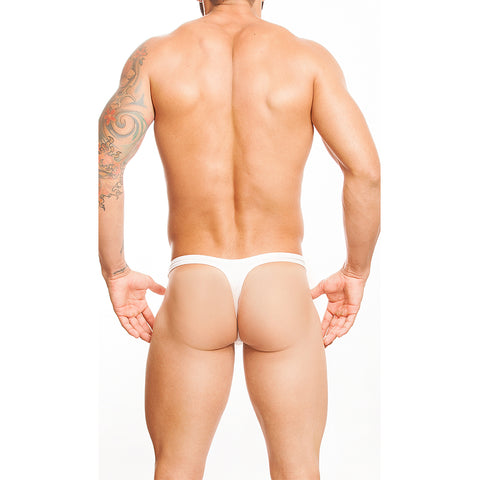 Cover Male CM161 Pouch thong