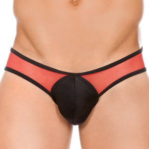 Cover Male CM172 Striking Bikini Brief