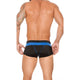 Cover Male CM716 Seduction Swim Trunk