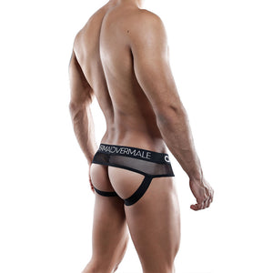 Cover Male CME011 Jockstrap