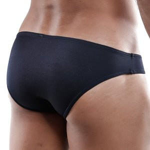 Cover Male CMI019 Bikini