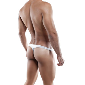 Cover Male CMK025 Thong