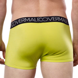 Cover Male CM104 Waist Up Trunk