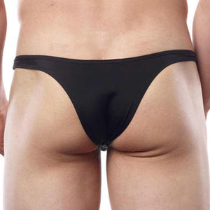 Cover Male CM107 Brazilian Bikini