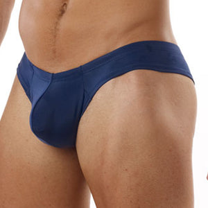 Cover Male CM222 Pouch Boxer