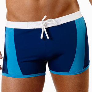 Cover Male CM901  Oceanus Trunk Swimwear