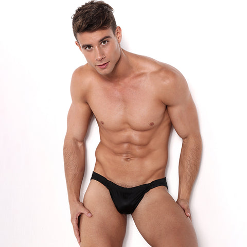 Cover Male CM142 Smooth Brief