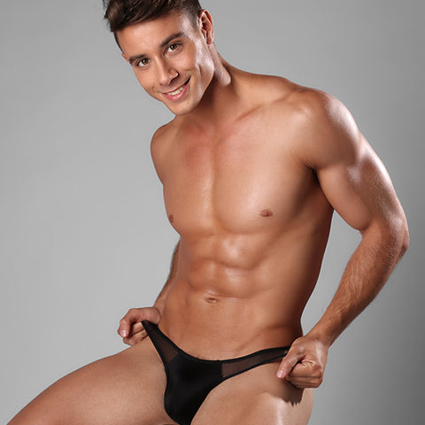 Cover Male CM145 Passion Bikini