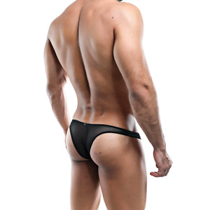 Cover Male CMI025 Bikini