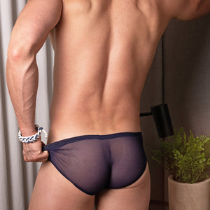 Cover Male CMJ024 Beskin Brief