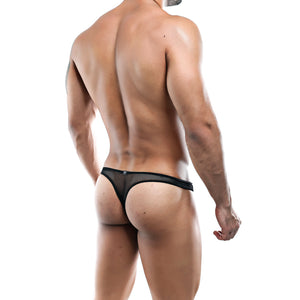 Cover Male CMK027 Thong