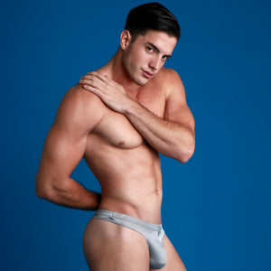 Cover Male CMK029 Micro Thong