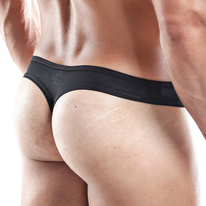 Cover Male CMK030 Micro Thong