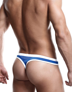 Cover Male CMK033 Micro Thong