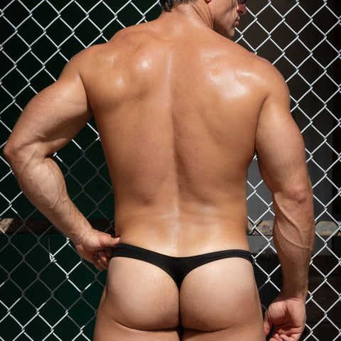 Cover Male CMK044 Hurricane Thong