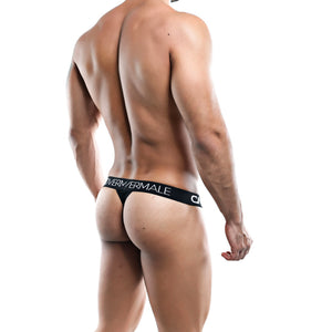 Cover Male CML008 G-String