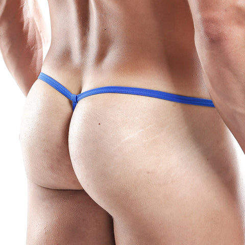 Cover Male CML010 Micro G-string