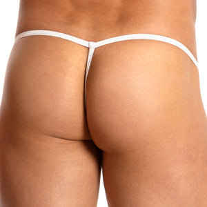 Cover Male CML022 Purity G-String