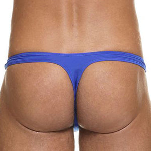 Cover Male CM202 Pouch Enhancing Thong
