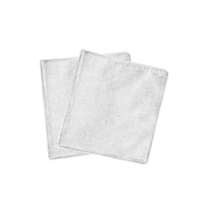 Microfibre applicator cloth 15x15