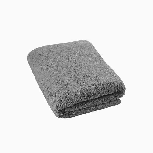 Microfibre cloth 40x40
