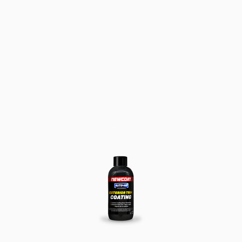 Auto+Aid Exterior Trim Coating 50ml
