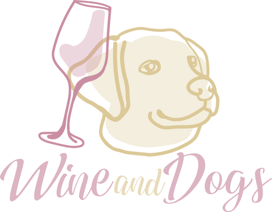www.wineanddogs.net