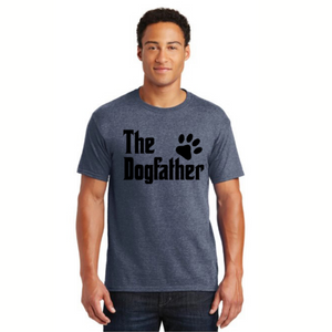 DogFather T-Shirts
