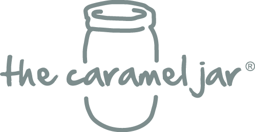 The Caramel Jar