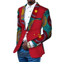 Load image into Gallery viewer, Men's Custom Blazer