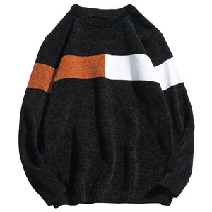 Hillman Collegiate Wool Sweater (Please check description for sizing details)