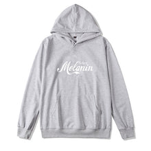 Load image into Gallery viewer, Melanin Thirst Quenching Hoodie